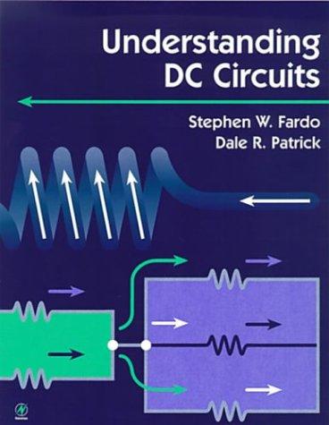 Understanding DC Circuits 9780750671101