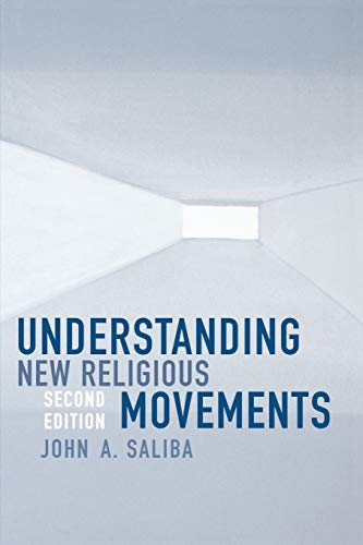 world accommodating new religious movements 1 new religious movements: challenges to christians world wide by adeola kehinde adedayo department of philosophy and religions university of abuja.