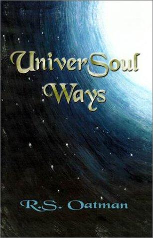 UniverSoul Ways 9780759604681