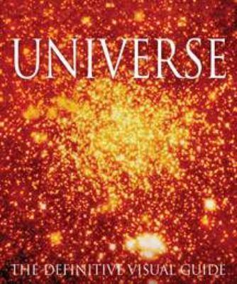 Universe 9780756636708