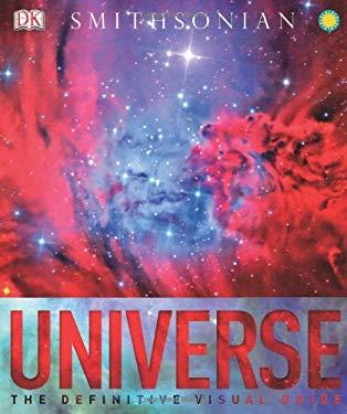 Universe 9780756698416