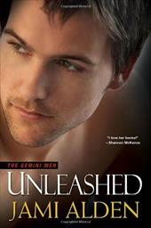 Unleashed 2859715