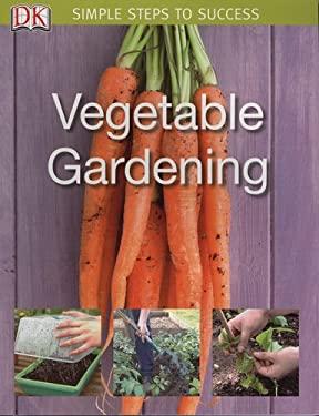 Vegetable Gardening 9780756626921