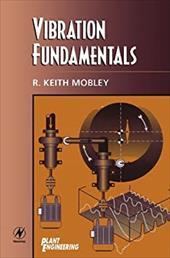 Vibration Fundamentals 2796679