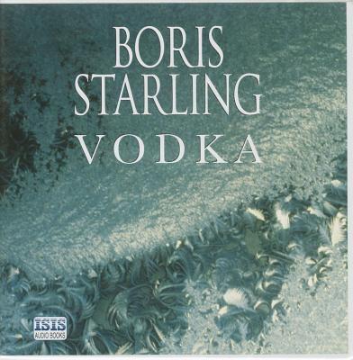 Vodka 9780753123867