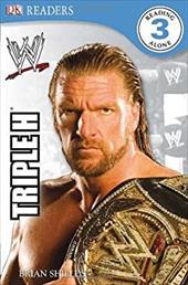 WWE: Triple H 2833048