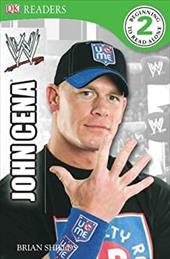 WWE: John Cena 2833051