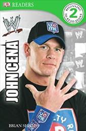 WWE: John Cena 2833052