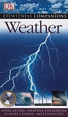 Weather 9780756636869