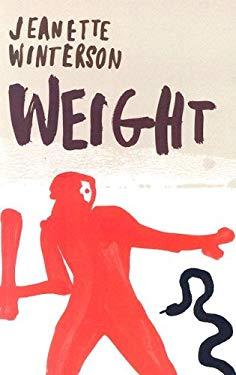 Weight 9780753176306