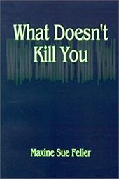 What Doesn't Kill You 2870978