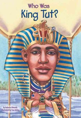 Who Was King Tut? 9780756969738
