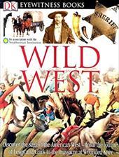 Wild West 2830497