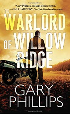 The Warlord of Willow Ridge 9780758203854