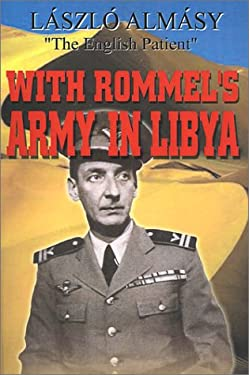 With Rommel's Army in Libya 9780759616080