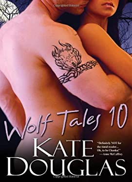 Wolf Tales 10 9780758242662