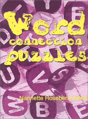 Word Connection Puzzles