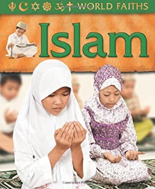 World Faiths: Islam 9780753469118