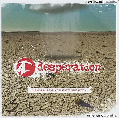 Desperation 0000768269824