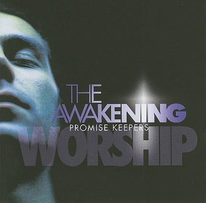 The Awakening 0000768351420