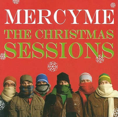 The Christmas Sessions 0000768365120