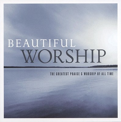 Beautiful Worship 0000768413425