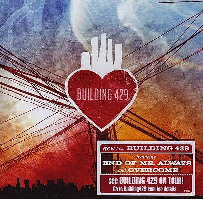 Building 429 0000768450727