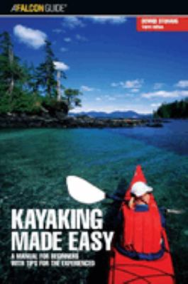 Buy new used books online with free shipping better for Best all inclusive resorts world