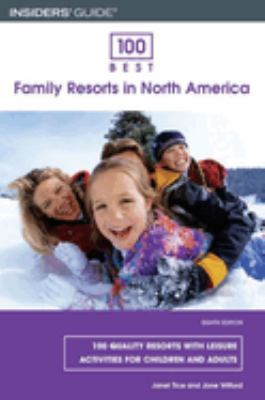 100 Best Cruise Vacations: The Top Cruises Throughout the World for All Interests and Budgets 9780762738625