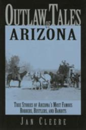 1000 Great Rail-Trails: A Comprehensive Directory: The Official Rails-To-Trails Conservancy Directory