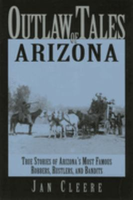 1000 Great Rail-Trails: A Comprehensive Directory: The Official Rails-To-Trails Conservancy Directory 9780762728190