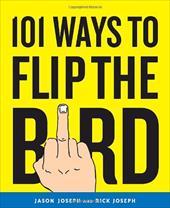 101 Ways to Flip the Bird 2979731