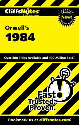 1984 9780764585852