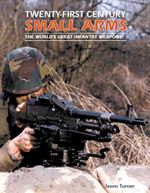 21st Century Small Arms