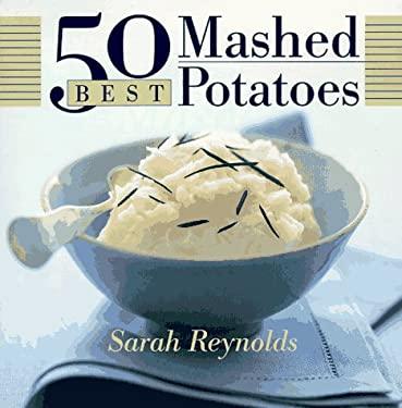 50 Best Mashed Potatoes