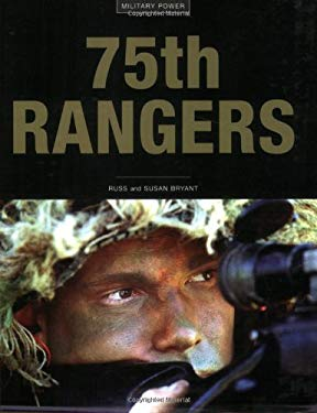 75th Rangers 9780760321119