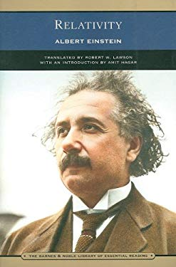 Relativity: The Special and the General Theory 9780760759219