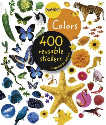 Colors 9780761169352
