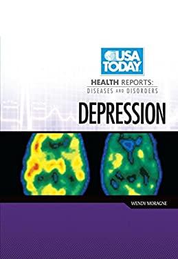 Depression 9780761358824