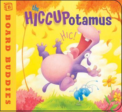 The HICCUPotamus 9780761458838