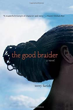 The Good Braider 9780761462675