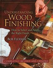 ISBN 9780762106806
