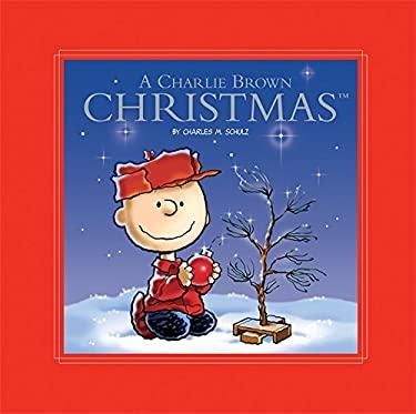 A Charlie Brown Christmas 9780762433056