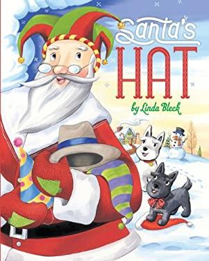 Santa's Hat 9780762442928