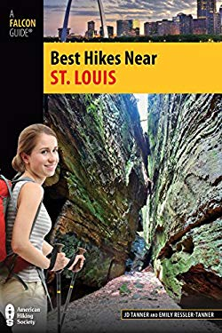 St. Louis 9780762763559