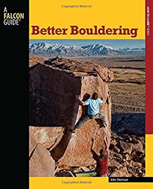 Better Bouldering 9780762770311