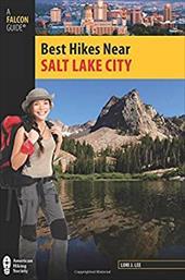 Salt Lake City 16159836