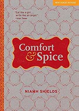 Comfort & Spice 9780762780211