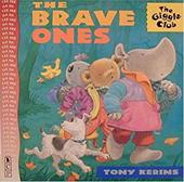 The Brave Ones 2926237