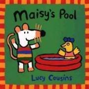 Maisy's Pool 9780763609078